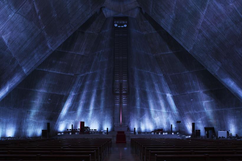 cathedral007-thumb.jpg